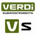 Logo-Verdi Sumministraments