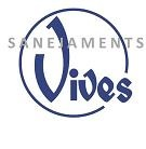 Logo-Sanejaments Vives
