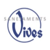 Sanejaments VIVES S.L.