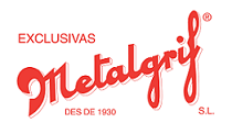Logo-Exclusivas Metalgrif S.L.