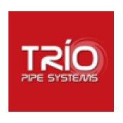 TRIO PIPE Sistems S.L.