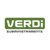 VERDI Subministraments S.L.